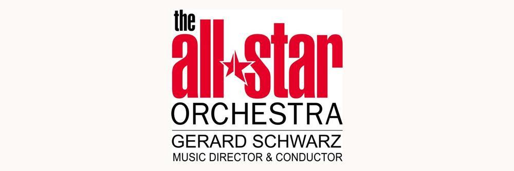 Conductor Gerard Schwarz's All-Star Orchestra to Return to THIRTEEN Next Month