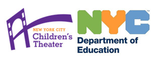 New York City Children's Theater Partners with NYC Schools for After-School Reading Program