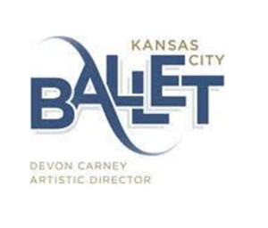 Kansas City Ballet's 2016-17 Season to Feature A MIDSUMMER NIGHT'S DREAM & More