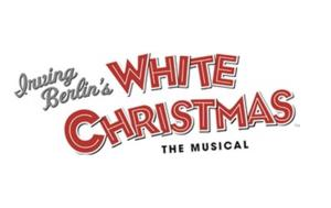 Broadway Vets to Lead Irving Berlin's WHITE CHRISTMAS 2015 National Tour