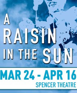 KC Rep to Continue 2017 with Classic Play A RAISIN IN THE SUN