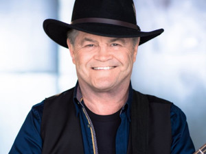 Broadway Records Announces the Return of Micky Dolenz: A LITTLE BIT OF BROADWAY, A LITTLE BIT OF ROCK N' ROLL at Feinstein's/54 Below