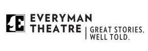 Everyman Theatre Announces New Community Engagement Initiative