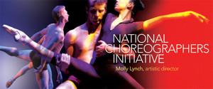 National Choreographers Initiative Announces Premiere of New Ballets, Today