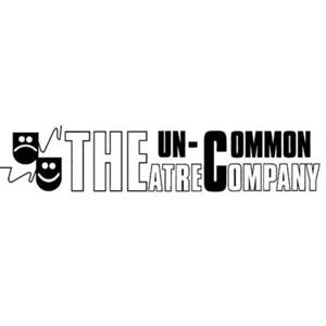 Un-Common Theatre Co. Continues IMPROV SOUP