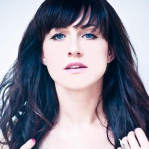 Tony Winner Lena Hall Will Hit the Road Alongside Josh Groban for STAGES Tour