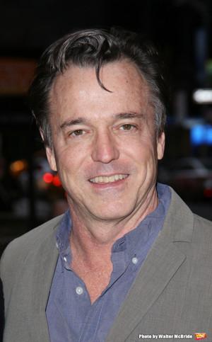 Tony Winner Derek McLane to Return as OSCARS Production Designer; Full Production Team Announced