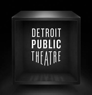 Detroit Public Theatre's Shakespeare In Prison Program Awarded