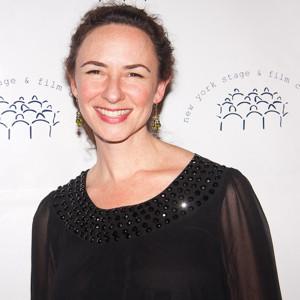 BWW Interview: Johanna Pfaelzer, Artistic Director of The Powerhouse Theater