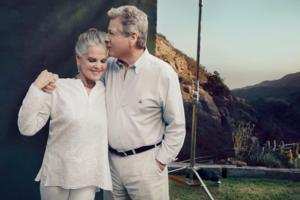 LOVE LETTERS with Ali MacGraw & Ryan O'Neal Coming to The Wallis, 10/13-25