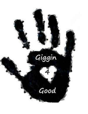 Atherton, Maitland, Want and More To Perform At GIGGIN4GOOD: THE BEST OF BRITISH, Nov 15