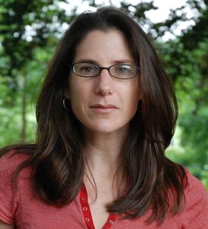 BWW Interview: A Women's History Month Speical with Director Anne Kauffman of SMOKEFALL