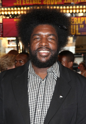 QUESTLOVE Set to Headline The Innovation Live Kickoff Party Sunday