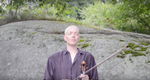 STAGE TUBE: Ogunquit Playhouse's HUNCHBACK Cast Creates Moving Tribute to Victims of Orlando, Dallas, and Police Violence