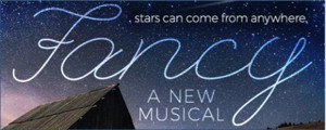 FANCY Musical, Inspired by Reba McEntire, Gets NYC Lab