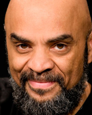 BWW Interview: Theatre Life with George Caldwell