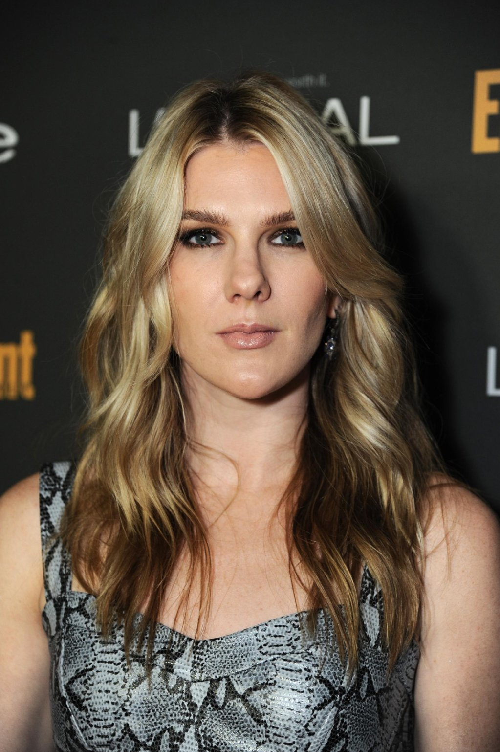 lily rabe mother