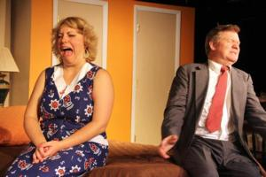 Bww Interviews Murder At The Howard Johnson S Is A Killer Comedy At