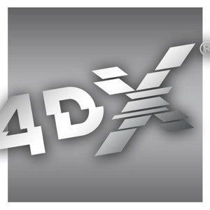 BATMAN V SUPERMAN Coming to NYC in 4DX 3/30