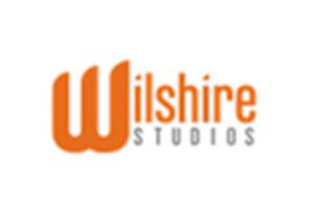 Wilshire Studios & Buzzfeed News to Develop Crime Investigation Docu-Series