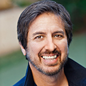EPIX Original Dark Comedy Series GET SHORTY, Starring Ray Romano, to Start Production