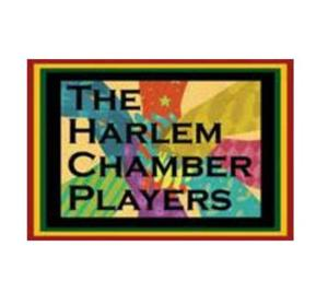 Harlem Chamber Players & ChamberMusicNY Receive Grant