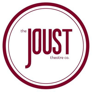 Joust Theatre Company to Present 'AN EXAMINATION OF IDENTITY' Workshop Series