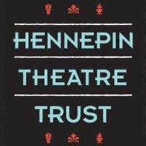 Gloria Freeman Joins Hennepin Theatre Trust's Board
