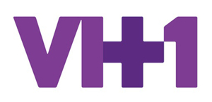 VH1 to Give Special Look at LOVE & HIP HOP: ATLANTA and BLACK INK CREW
