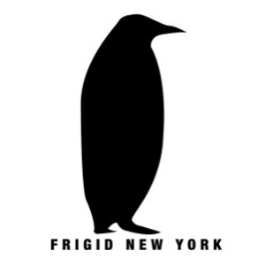 FRIGID New York at Horse Trade Announces 2016-17 Season