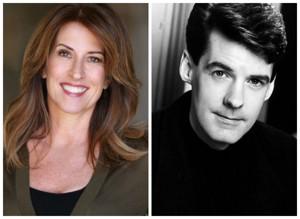 THE PHANTOM OF THE OPERA to Welcome Pair of Principals to Broadway Company