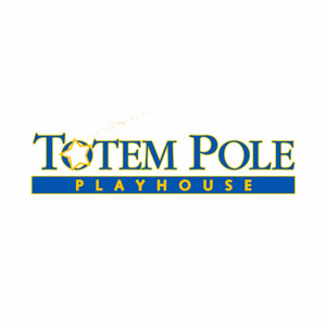 Totem Pole Playhouse Award Nominations Announced