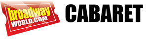 ATTENTION CABARET PERFORMERS: BWW Wants Your Performance Videos To Post With Upcoming Show or CD Release News!