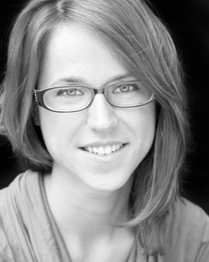Kitchen Theatre Company Welcomes New Artistic Director