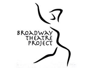 Vocal Coaches Peisha McPhee and Michael Orland Reach Out to Broadway Theatre Project Students