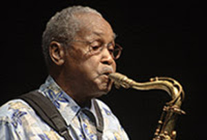 Jazz Saxophonist Fred Staton to Celebrate 101st Birthday in NYC