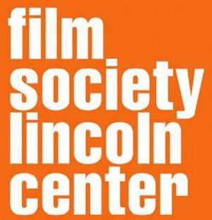 FSLC & Luce Cinecitta Announce 16th Edition of Open Roads: New Italian Cinema