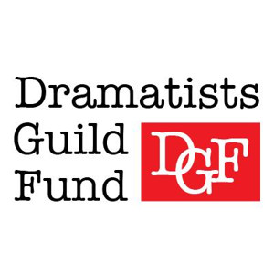 2016 Dramatists Guild Fund Fellows to Present New Work at Playwrights Horizons