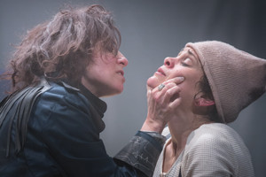 BWW Review: Experience Captain Ahab's Madness in Portland Experimental Theatre Ensemble's [OR, THE WHALE]