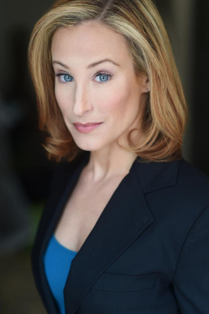 Erin Leigh Peck Will Lead PRETTY TO THE BONE at New York Theatre Barn