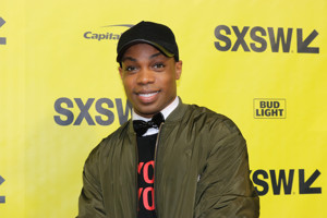 SXSW 2017 COVERAGE: BEHIND THE CURTAIN: TODRICK HALL Premieres at SXSW Film