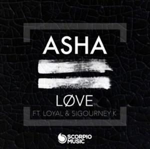 asha love scorpio music ile ilgili görsel sonucu