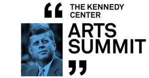 Yo-Yo Ma to Co-Lead 2017 Kennedy Center Arts Summit; Lineup Announced!
