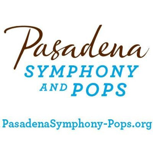 Pasadena Symphony Music Director David Lockington Takes the Stage as Soloist Tonight