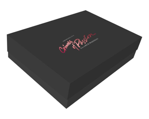 Rick Wakeman Launches Pre-Sale Campaign for 'Crimes of Passion' Limited Edition Deluxe Box Set
