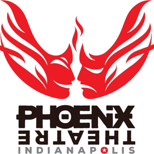 Phoenix Theatre Announces the First Three Shows of its Remarkable 2017-2018 Season