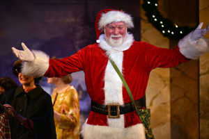 BWW Review: The Engeman's MIRACLE ON 34TH STREET
