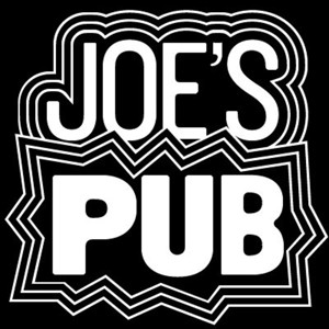 THE OUTER SPACE, The Skivvies, Mike Daisey and More Coming Up This Spring at Joe's Pub