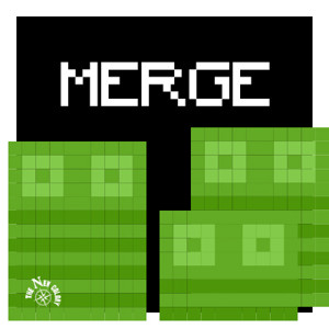 The New Colony to Conclude 2016 Season with MERGE This Fall