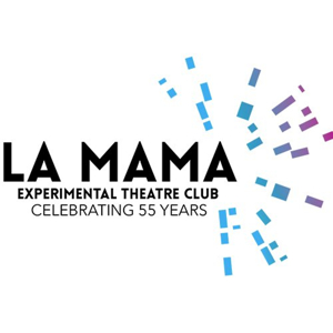 La MaMa to Close 55th Season with DANCING IN THE STREET Block Party